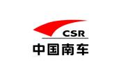 蒂恒合作客户:中国南车