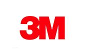 蒂恒合作客户:3M